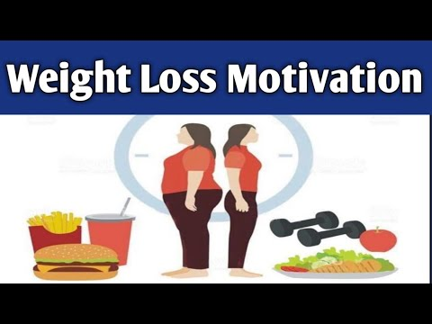 Weight Loss Inspiration   World's Best Formula To Lose Weight