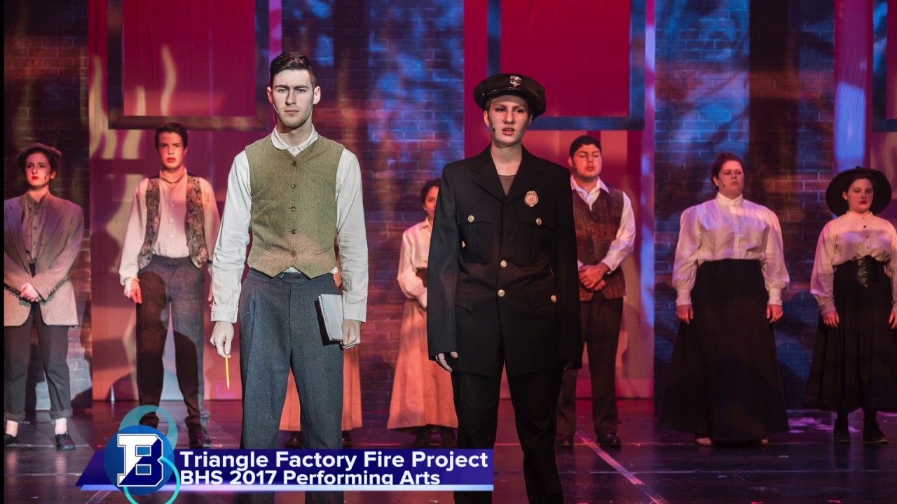triangle factory fire project Southmoore one act dramaturg | see more ideas about the triangle, triangle shirtwaist factory fire and factories.