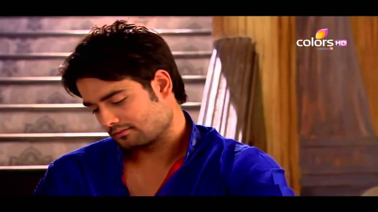 madhubala ek ishq ek junoon 12th february 2013 full episode hd  madhubala 11 march 2013 videoweed.php #10