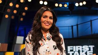 Why I Can't Stand ESPN's First Take