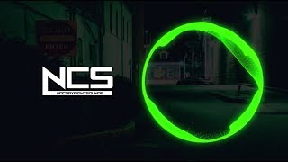 Warriyo - Mortals (feat. Laura Brehm) [NCS Release] mp3