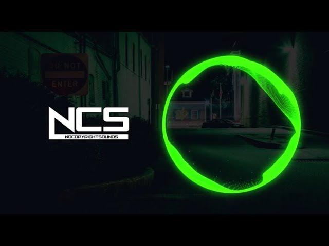 Warriyo - Mortals (feat. Laura Brehm) [NCS Release]