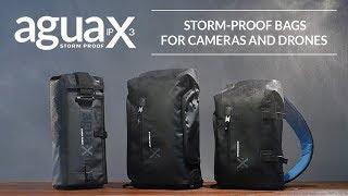 Video Agua Camera bags. download MP3, 3GP, MP4, WEBM, AVI, FLV November 2018