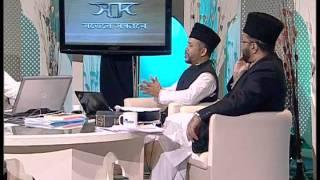 Islam/Shotter Shondhane 29th January 2012/Ahmadiyyabangla/The Truth