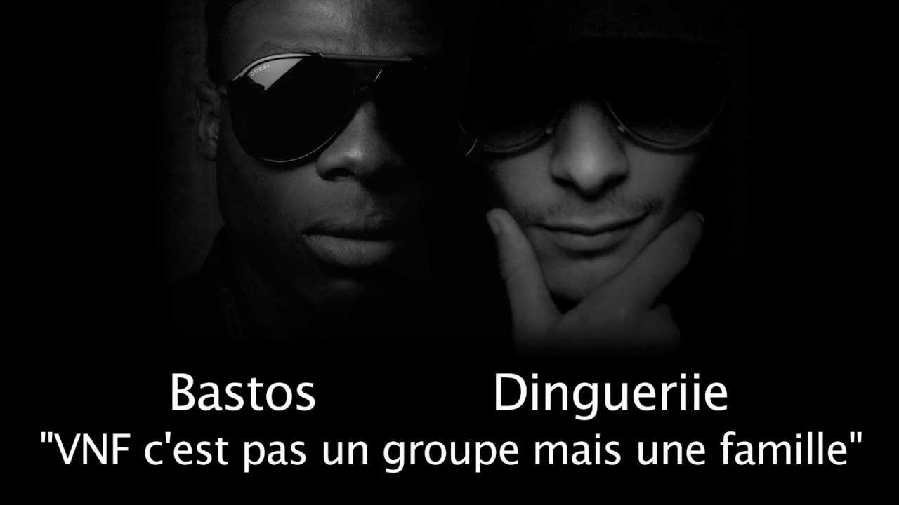 Download Bastos Dingueriie Vnf Clip Aujourd'hui