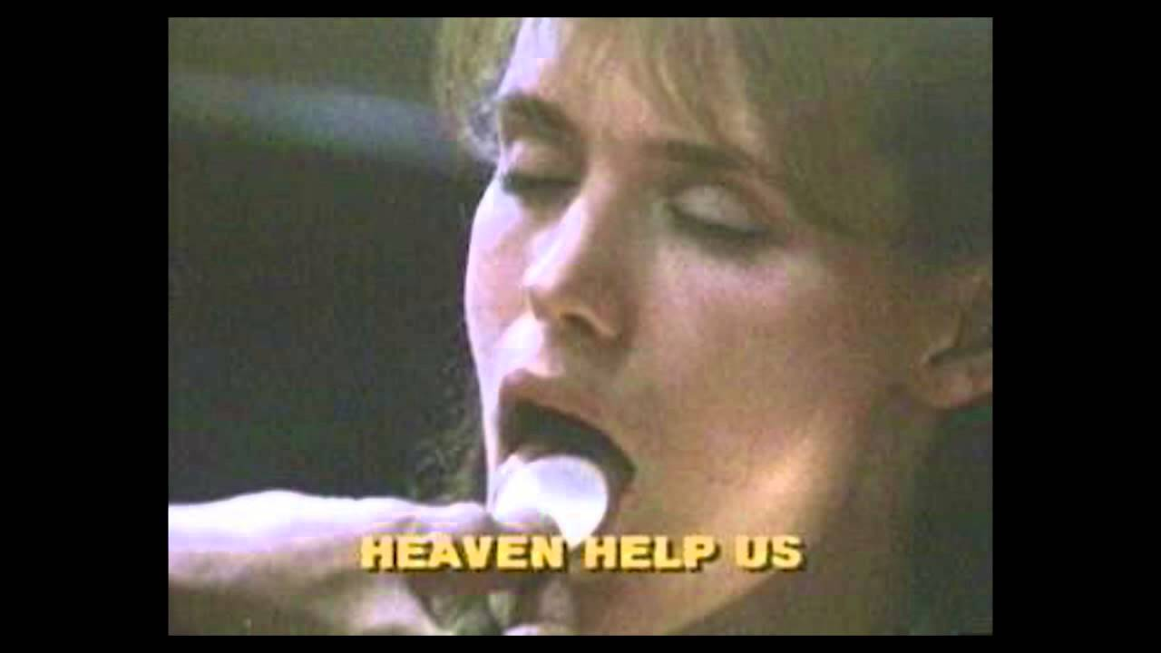 Download Heaven Help Us (1983) Movie Review - The Cutting Room Movie Podcast