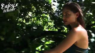 Morra 2 Love Delyno Remix Video Edit