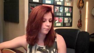 Lana Del Rey-Serial Killer(Cover) - Jillian Calkins