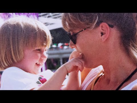 When My Mom Was Diagnosed With Cancer