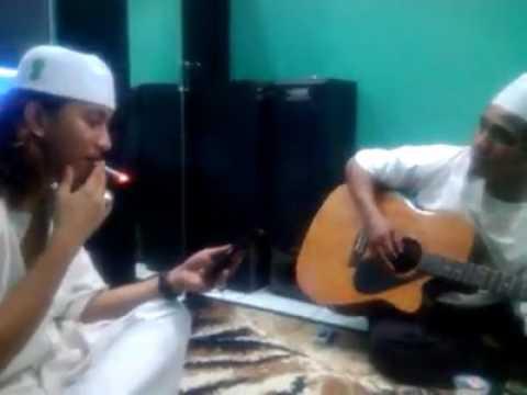 Habib Bahar Bin Ali Bin Smith Nyayi