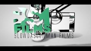 Suga Boyz -  Wadlala Ngami Part2