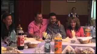 VIOREL LERIC-ANIVERSARE COSMIN MARTA-3