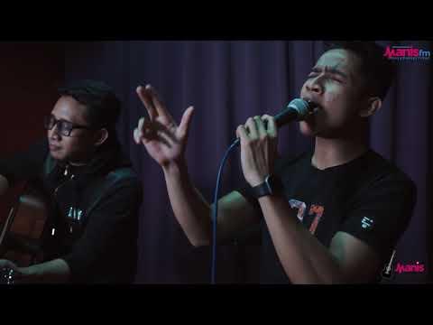 Akustik Seandainya oleh Afieq