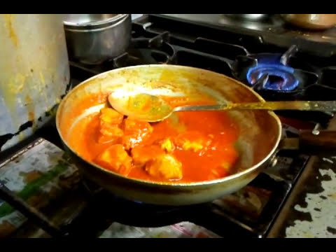 How to make chicken vindaloo indian restaurant cooking viceroy how to make chicken vindaloo indian restaurant cooking viceroy abbots langley forumfinder Gallery