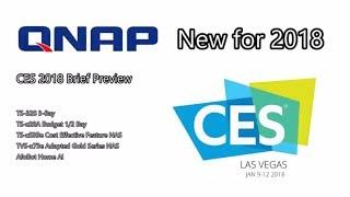 Qnap Desktop NAS TVS-873e-4G 8-Bay RAID (4GB RAM)
