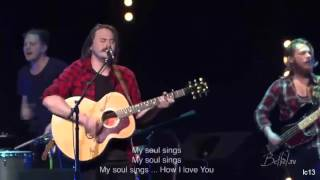 He is Yahweh Spontaneous Worship - Cory Asbury,Steffany Gretzinger and Hunter Thompson