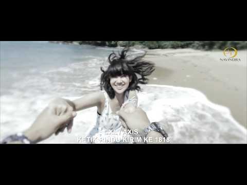 Risky Dilaga feat. Dudy - Rindukan Senyumanmu