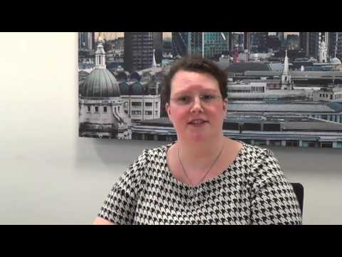 French property prices - Nicole Gallop Mildon of SykesAnderson May 2013