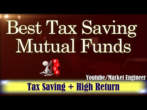 Top Mutual funds ! Best ELSS  - Tax saver Mutual Funds - Tax saving Mutual funds ! Best Mutual Funds