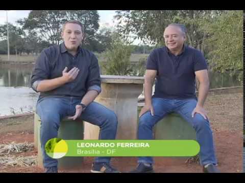 Meio Ambiente por Inteiro - Especial 15 anos TV Justiça (05/08/17)