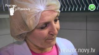 видео Сайт міста Рівне