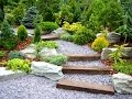 DIY Landscaping Design Ideas on a Budget
