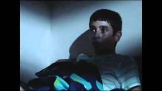Repeat youtube video L'Affittacamere Trailer (Domenica 14 novembre CINETEATRO)