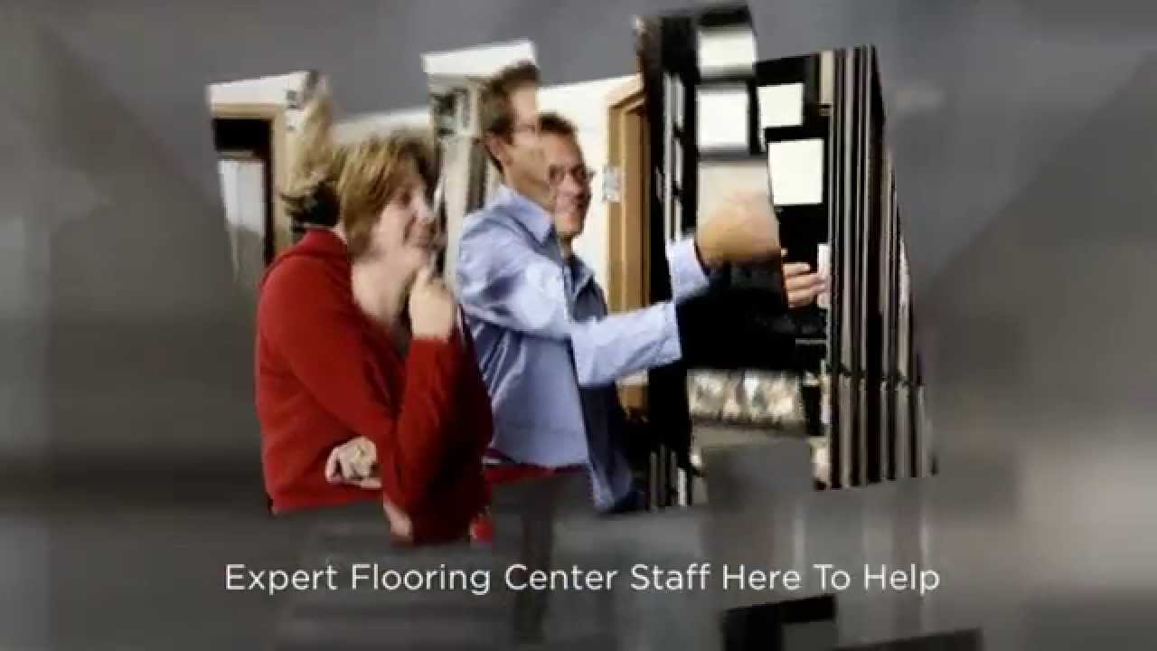 Sacramento Flooring Center Usa Your