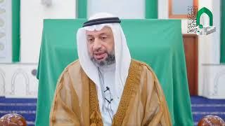 السيد مصطفى الزلزلة - صلاة يستحب الإتيان بها في الثاني عشر من ربيع الأول