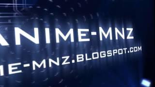 مدونةANIME-MNZ للأنمي المترجم