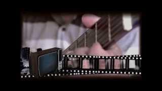 Lain Dahulu Lain Sekarang-The Melodies (Official)