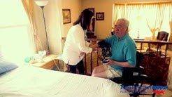 American Health Care Professionals | Vienna, Virginia | Home Healthcare