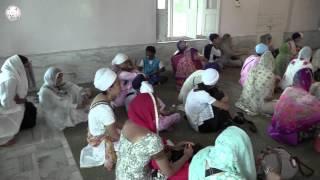 fort taragarh sahib sri anandpur sahib s2i india camp 14