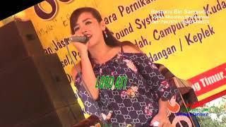 LORO ATI loro ati campursari orgen tunggal  Lampung Timur dangdut remix disco house music bastomi