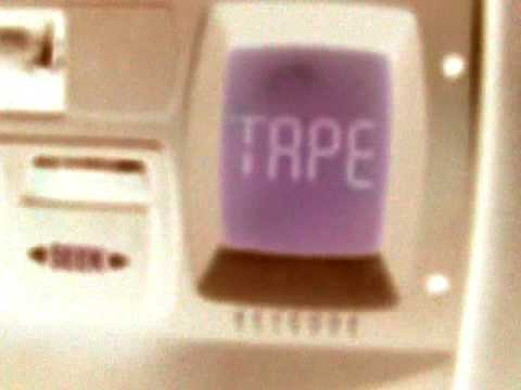 tape rules