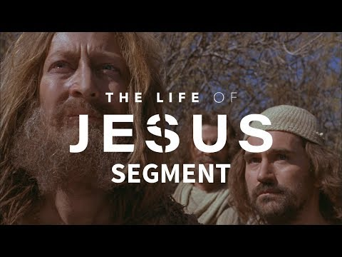 The Life of Jesus • Indonesia • Part 2 of 49