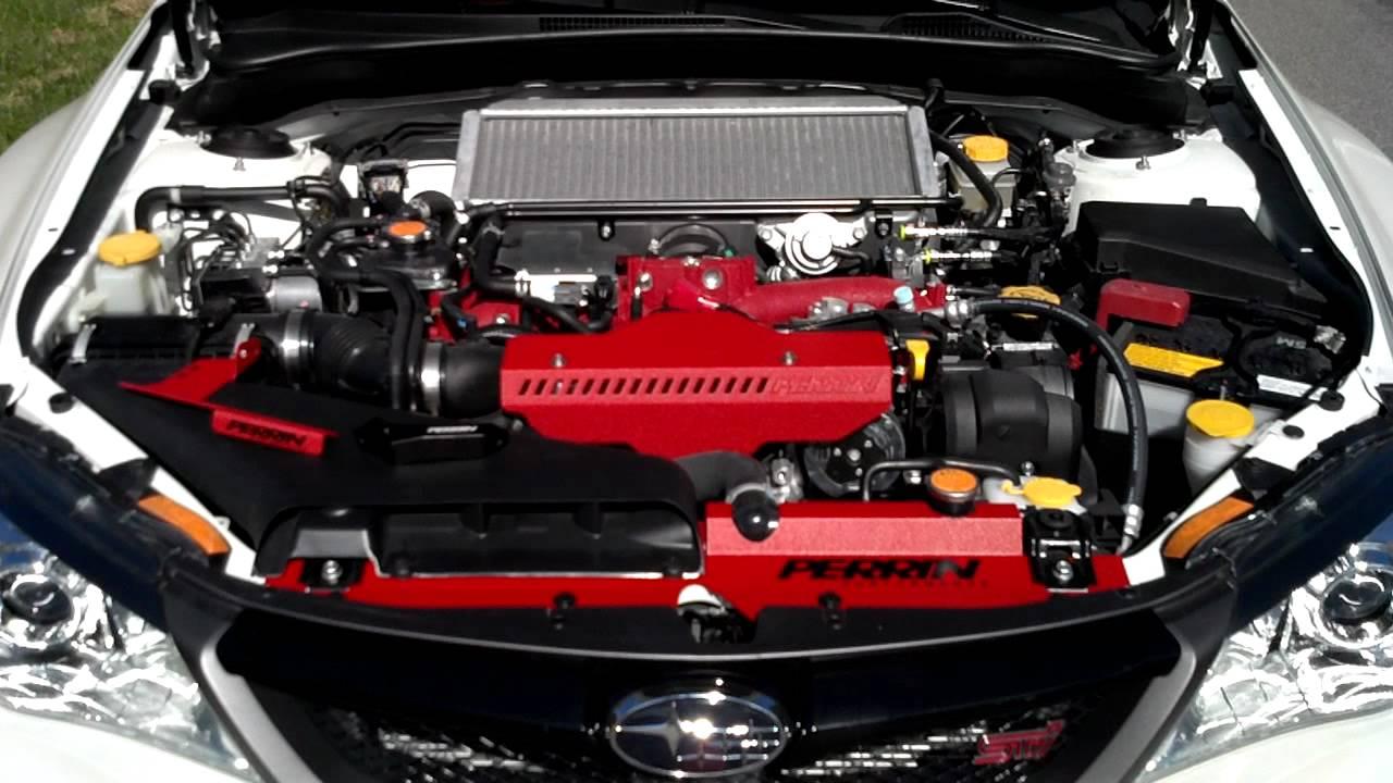 Subaru Sti Engine Diagram furthermore  on 6go8c kia sportage lx iat senor located 2011