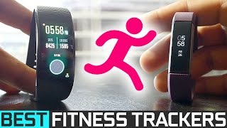 Samsung Gear Fit2 vs Fitbit Alta - What's the Best Fitness Tracker
