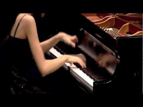 2011 NOIPC Peng Lin SFR2 Mendelssohn Variations Serieuses Op 54.m4v