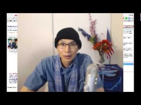 ดร.เพียงดิน 2015-08-31 ตอน ตัดเยื่อใยยิ่งล�...