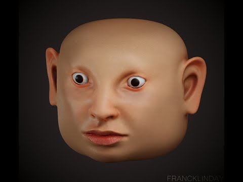 ANGRY BLACK MAN! (Gun Game Reactions - Call of Duty: Ghosts)