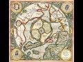 Причина потопа 17 века найдена / Северный полюс и Даария возвращение / Виктор Максименков