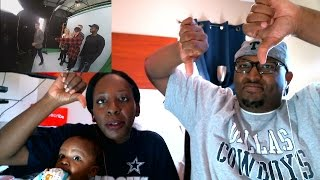 couples react pentatonix is the worst a capella band reaction