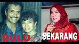 Download Mp3 Terharu, Beginilah Perjalanan Hidup Dorce Gamalama..