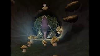 Мадагаскар Мультик про морта смотреть весёлый 8 уровень, прохождение игры Мадагаскар Game Mix