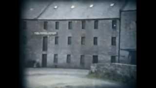 Kirkwall 1959 Part 1 of 4