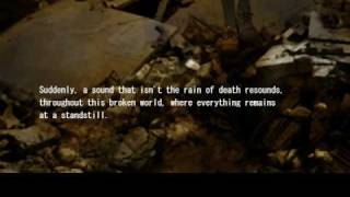 Chaos Head PC Good Ending (part 2) [fantranslated]