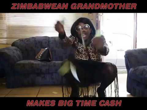 Big Time Cash