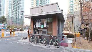 [청라동 아파트 매매/전세/월세] 서구 청라동 청라푸르…