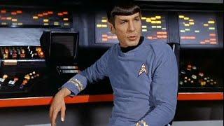 BREAKING: SPOCK DEAD :: LEONARD NIMOY DEAD AT 83 star teck actor
